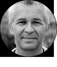 Bernard Kerboeuf