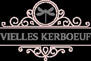 Vielles Kerboeuf